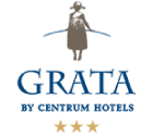 Grata Centrum Hotels
